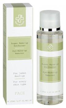 Augen-Make-up Entferner 150 ml Hagina