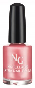 Nagellack Hagina pearl-rose 10ml
