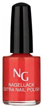 Nagellack flamingo 10ml Hagina