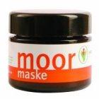 Moor Maske mit Aloe Vera 50ml Styx Naturcosmetic