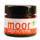 Moor Tagescreme 50ml Styx Naturcosmetic
