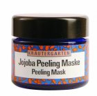 Jojoba Peeling Maske 50ml Styx