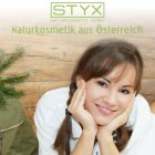 Styx Katalog