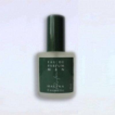 Eau de Parfum 30ml Herrendüfte