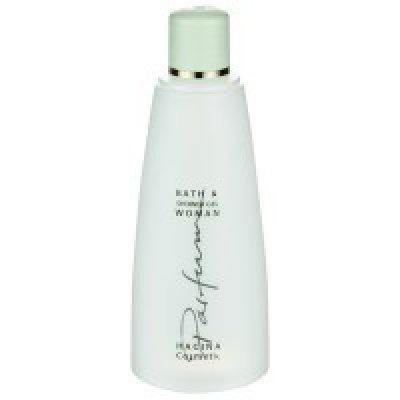 Parfum Showergel 200ml  Damendüfte Princess Parfüm