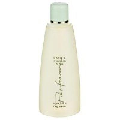 Parfum Showergel 200ml Herrendüfte Princess Parfüm