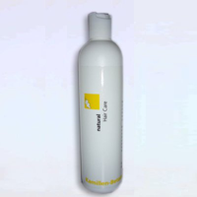 Kamillen-Betain-Shampoo 200ml Natural Hair Care