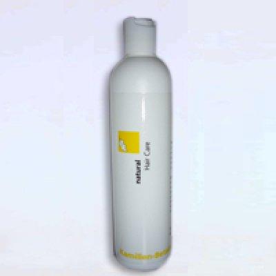 Kamillen-Betain-Shampoo 200ml Natural Hair Care
