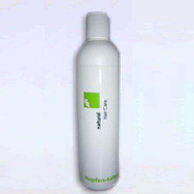 Hopfen Salbei-Betain-Shampoo 200ml Natural Hair Care