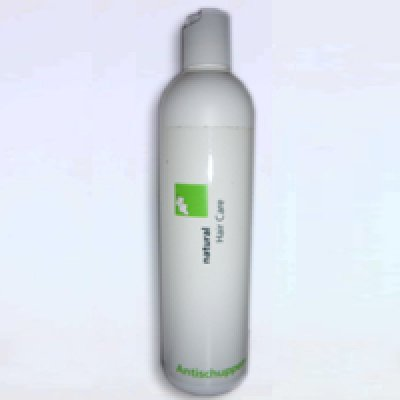 Antischuppen-Betain-Shampoo 200ml Natural Hair Care
