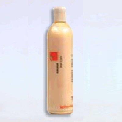 Spliss-Haarkur 200ml Natural Hair Care