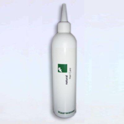 Brennessel Granatapfel Haarwasser 200ml Natural Hair Care