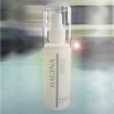 Parfum Deospray 100ml  Damendüfte