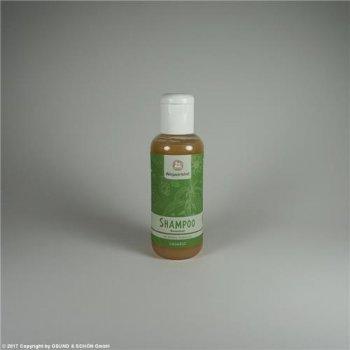 Stutenmilch Haarshampoo Brennnessel 150ml
