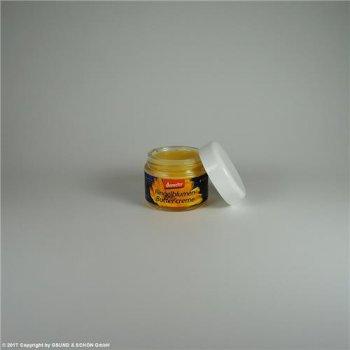 Ringelblumen Butter Creme (Hand- & Fußpflegecreme) 50ml